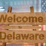 Do you want to incorporate in Delaware?  NOT SO FAST!