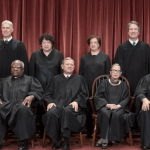USA Today Highlights U.S. Supreme Court Trumping Andre Bouchard's Chancery Court