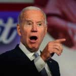 Former Vice President Joe Biden and Son Hunter Must Be Investigated For Ukraine Situation