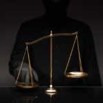 Threats of Injustice in Delaware Chancery Court!