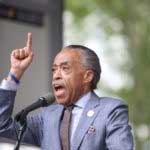 Reverend Al Sharpton is Coming to Delaware — TransPerfect ripped off by Bouchard? More Diversity Needed??
