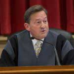 Delaware's Chancellor Bouchard Fails to Enforce His Own Orders, Shows Extreme Bias, Enhancing his Former Law Firm ?