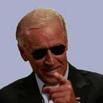 Biden Corruption to be an issue!