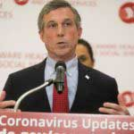 Delaware Governor John Carney Deserves Much Criticism!!