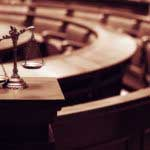 Who is Really in Charge of Delaware's Chancery Court ?