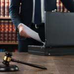 TransPerfect Lands Victory In Court Battle Against Skadden Arps Over Fee Transparency