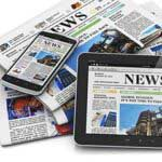 Innovation in Print Media Can be the Savior for the Few who Can