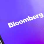 Bloomberg Joins the Coastal Network in Calling for Chancery Reform!