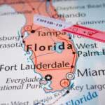 Personal & Pandemic Observations in Palm Beach From 3 Months of Isolation