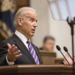 Politico's Delaware Story on Biden Talks of Same Corruption and Cronyism I See in Chancellor Bouchard
