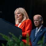 Book coming out by Bill Stevenson-Jill Biden's former husband-More Delaware Way Stories