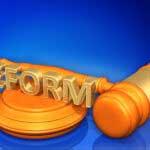 Delaware's Dover Post on $1 Million PAC Opposing Governor Carney, Demanding Change!