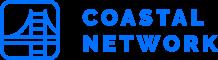 Coastal Network