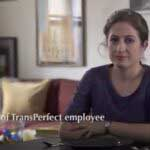 CPBD Save Transperfect