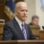Joe Biden's Home State of Delaware is Sluggish, Imbalanced and in Decline, Says Delaware's City Journal