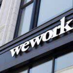 Delaware Court of Chancery's Handling of WeWork Draws Parallels to TransPerfect Case