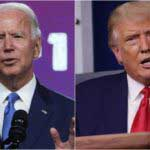 Trump Destroys Biden in Final Debate -- BIDEN CORRUPTION EXPOSED!