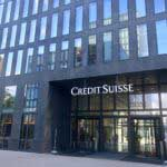 Credit Suisse Spying Scandal Showcases Everyday Corruption in the United States