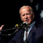 Did Joe Biden Commit Treason? It Appears He Did!