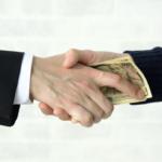 Corruption Runs Deep in Delaware Land Deal