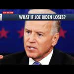 Delaware Can Point Finger at Bouchard and Strine Corruption if Biden Loses Presidential Race