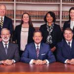 Delaware Court of Chancery Fakes Diversity Using Deceptive Photo