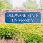 Delaware State University Employee Crystal Martin Involved in Bribery Scandal