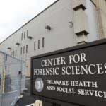 Corruption in the Delaware Medical Examiner's Office