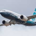 The 737 Max Disaster: Boeing's Fatal Negligence