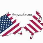 Impeachment of Trump--a Circus, a Sham, a Travesty