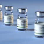 MY COVID VACCINE EXPERIENCE—NEW FREEDOM?