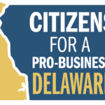 Delaware's Latte Liberal Democrat Hypocrisy: Will Change Come to Our Chancery Court?