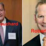 Growing Chorus Calling for A Swift End to Delaware Way & Chancery Court Corruption!
