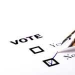VOTING LAWS---THE BIG LIE!