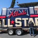 Boycott Major League Baseball