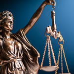 What Criminal Justice Reforms Are Happening in Delaware?