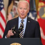 Could Joe Biden Be the Worst President in United States History?!