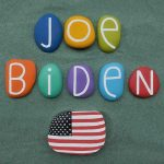 Let us look to Afghanistan -- BIDEN INCOMPETENT !
