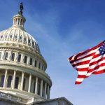 Democrats moving ahead to avert shutdown