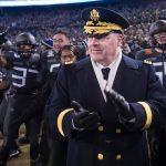 Treason and Conspiracy – Joe Biden? Incompetence of General Mark Milley???