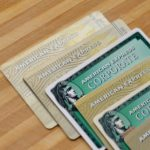 Extend's partnership with American Express welcomes virtual card to US Businesses