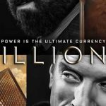 """STOP THE PRESSES: Showtime's Hit """"Billions"""" Features an Episode on Bouchard-Era Corruption in Delaware's Chancery Court"""