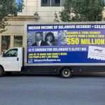 Skadden Arps and Their Cronies Riding Gravy Train to $50 Million As Delaware Chancery Court Rubber Stamps Millions!