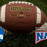 Two Airports, a Wilmington Delaware Hotel a Football Adventure at Rutgers University's Stadium...
