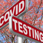 White House to spend additional $1 billion on rapid at-home COVID tests