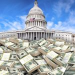 Democrats execute a new plan to tax billionaires and corporate giants