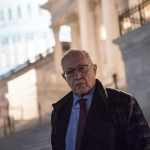 Alan Dershowitz Opens Up a Can of Whoop-Ass on Skadden Arps, Jennifer Voss and Bouchard-Era Corruption in Fiery Closing Statement