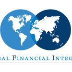 Survey finds financial crime in Latin America and Caribbean despite efforts to address it
