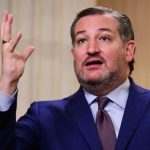 Supreme Court will hear Sen. Ted Cruz suit challenging campaign finance rules